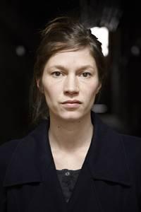 Porträt Laura Eckert