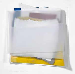 Gloria Brand, Transparent TQ 1