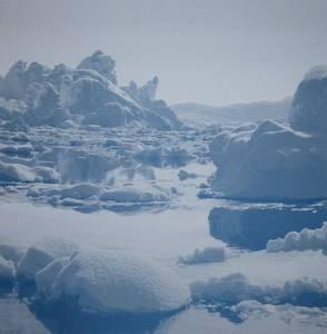 Ililiaaq, Jaquardgewebe, 2017, 175x175 cm
